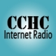 CCHC Internet Radio
