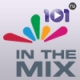 101.ru NRJ In The Mix