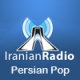 Iranian Radio Persian Pop