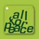 All For Peace Radio