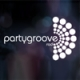 Party Groove 99 FM
