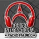 Listen to Torino International free online radio