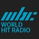 MBC World Hit Radio 90.8 FM