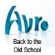 AVRO Back to the Old School