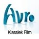 AVRO Klassiek Film