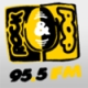 Listen to Rock and Pop 95.5 FM free online